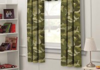 63 Inch Curtain Panels