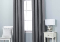95 Inch Curtains In Store