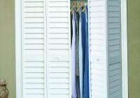 96 Inch Closet Doors Canada