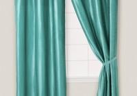 96 Inch Curtains Cheap