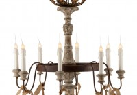 Aidan Gray Chandelier Sale