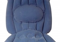 Airplane Seat Cushion Inflatable