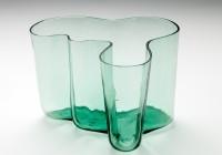 Alvar Aalto Vase Ebay