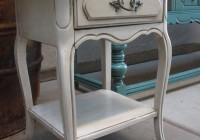 Antique Console Table Sydney