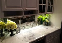 Antique Mirror Glass Tiles Uk
