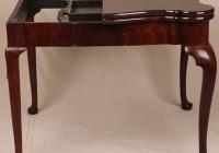 Antique Side Tables For Sale