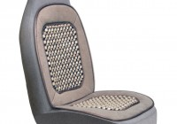 Auto Seat Cushions Reviews