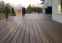 Azek Composite Decking Problems