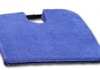 Baby Car Seat Cushion Memory Foam
