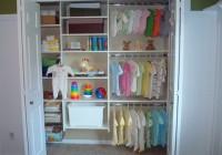 Baby Closet Organizer Ikea