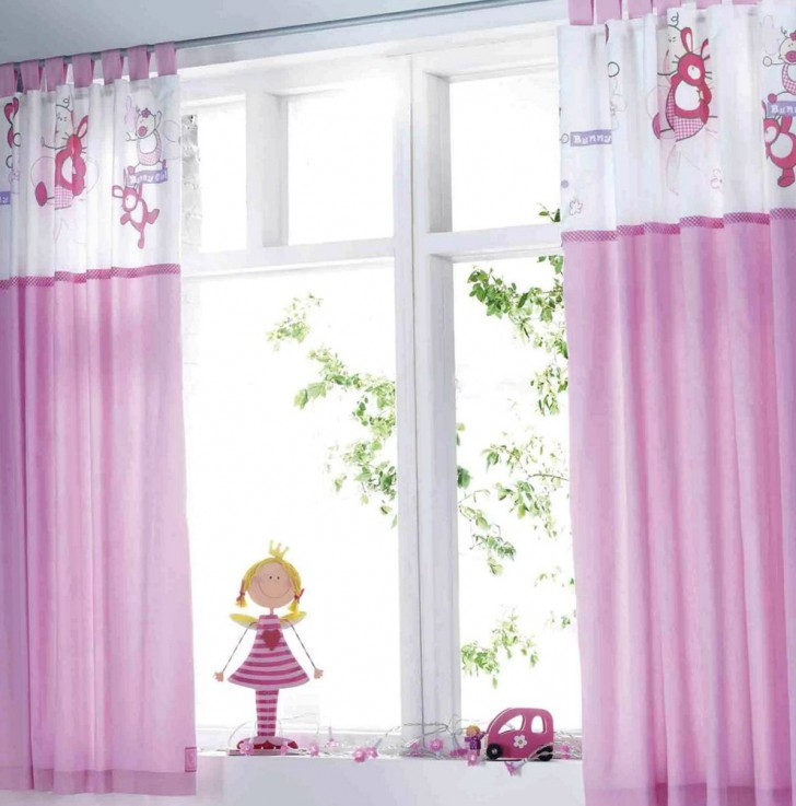 Permalink to Baby Girl Curtains Uk