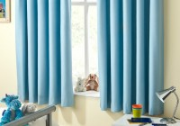 Baby Nursery Curtains Australia