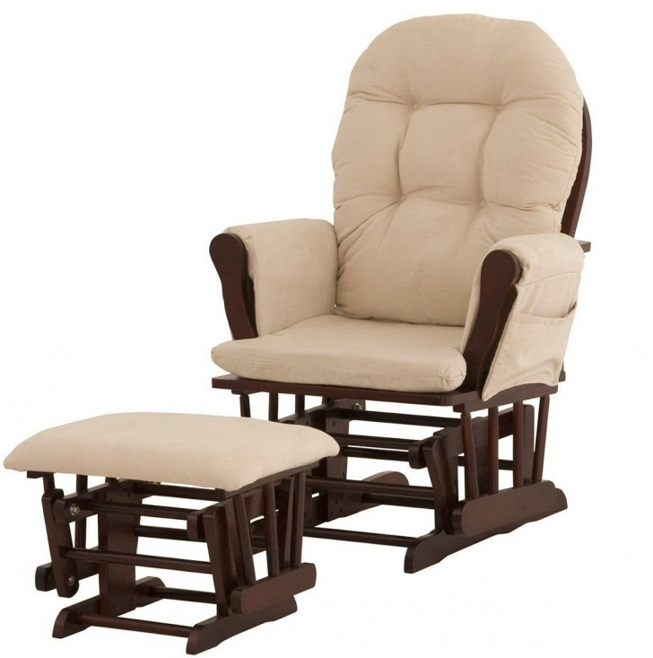 Permalink to Baby Rocking Chair And Ottoman