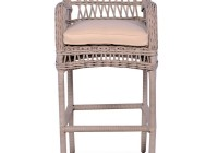 bar stool replacement seat cushions