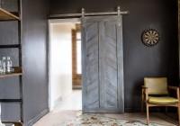 Barn Doors For Closets York Pa
