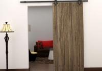barn style sliding closet doors