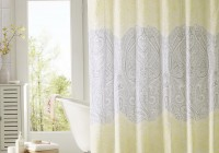 Bathroom Curtain Sets Sale