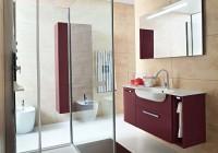 Bathroom Mirror Cabinets Ikea