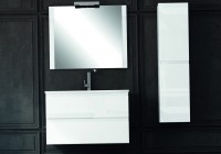 Bathroom Mirrors Contemporary Design