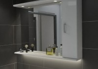 Bathroom Mirrors With Lights Uk