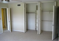 Beautiful Master Bedroom Closets