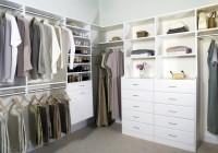 bedroom closet organizers ikea