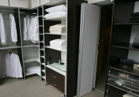 Bedroom Closet Organizers Walmart