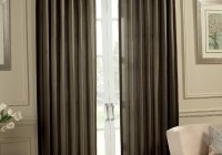 Bedroom Curtain Ideas Small Rooms