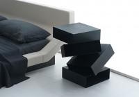 Bedside Table Designs