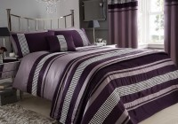 Bedspreads And Curtains To Match Uk