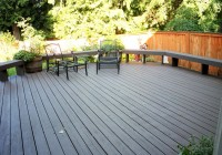 Behr Deck Over Slate Gray