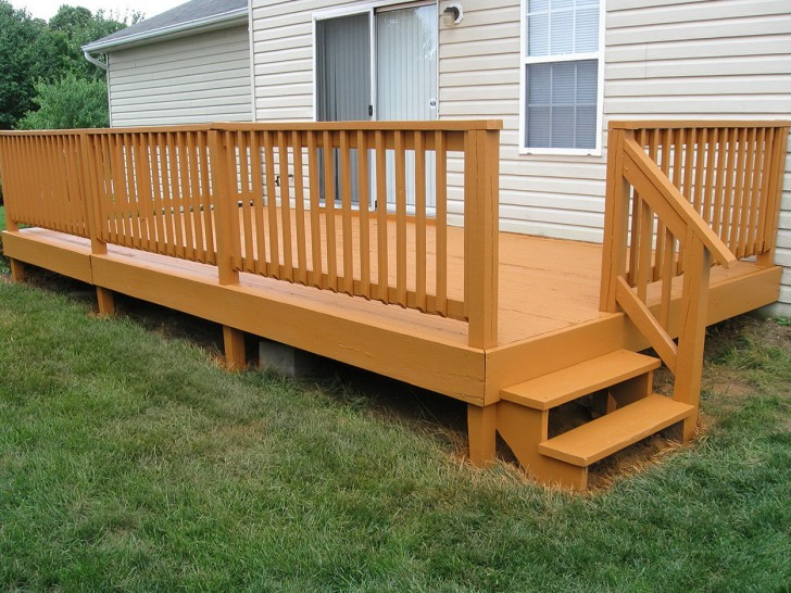 Permalink to Behr Deck Stain Colors