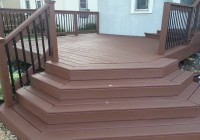 Behr Wood Deck Coatings