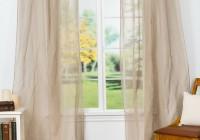 Belgian Linen Curtains Sale