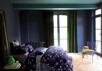 Belgian Linen Curtains Uk