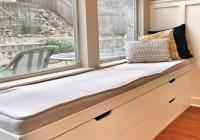 Bench Cushion Covers Ikea
