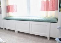 bench cushions indoor ikea