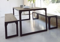 Bench Dining Set Uk