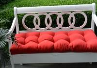 bench seat cushions australia