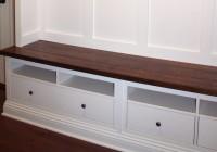Bench Seat With Storage Ikea