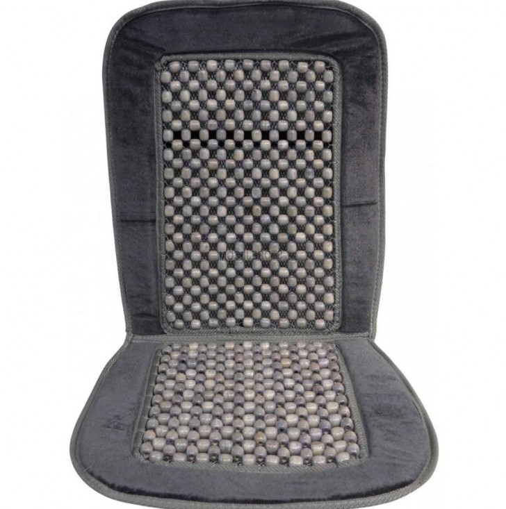 Permalink to Best Car Seat Cushion For Long Drives