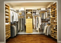 Best Closet Design Ideas