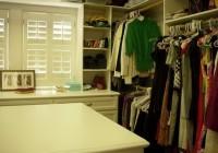 Best Closet Organization System