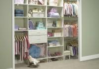 Best Closet Organizer App 2015