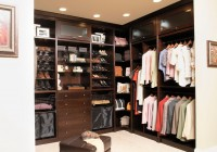 Best Closet Organizer App For Ipad