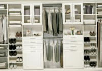 best closet organizers canada