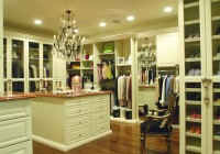 Best Closet System Reviews