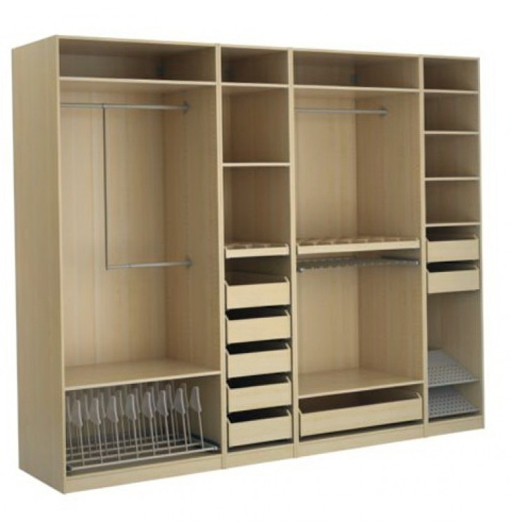 Permalink to Best Closet Systems For The Money