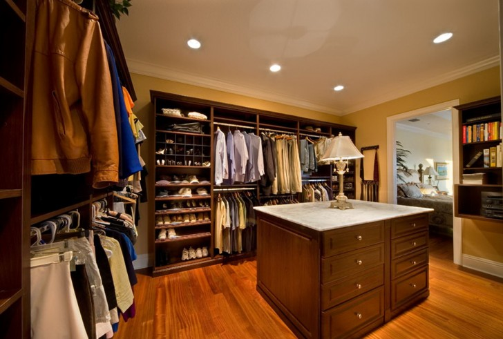 Permalink to Best Closet Systems Reviews