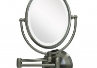 Best Lighted Makeup Mirror Brands
